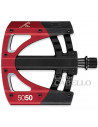 Pedales CRANKBROTHERS 5050-3