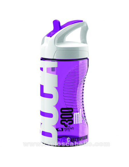 Bidon Elite Bocia 300 ml
