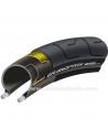 Cubierta Continental Grand Prix Plegable 700x23