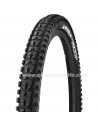 Cubierta Michelin Wildrock R2 Advance Magi-X