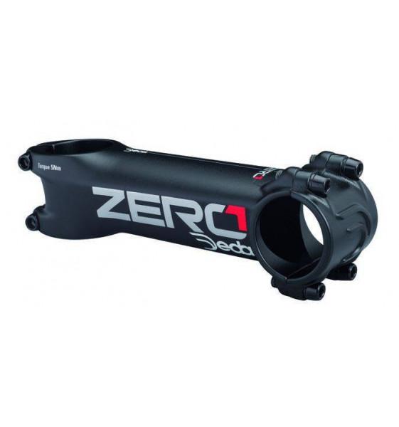 Potencia de manillar DEDA Zero 1