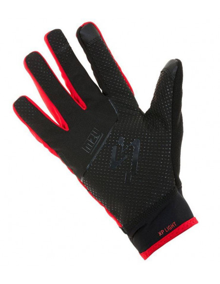 Guantes Invierno Spiuk XP Light