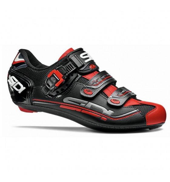 Zapatillas de carretera SIDI GENIUS 7...