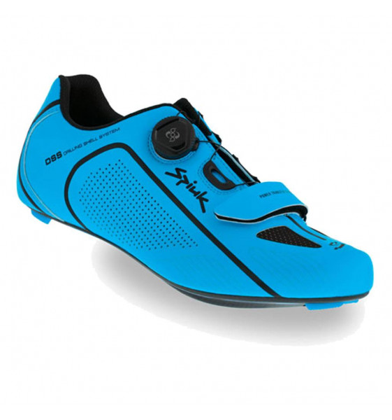 Zapatillas Spiuk Altube RC PRO Azul