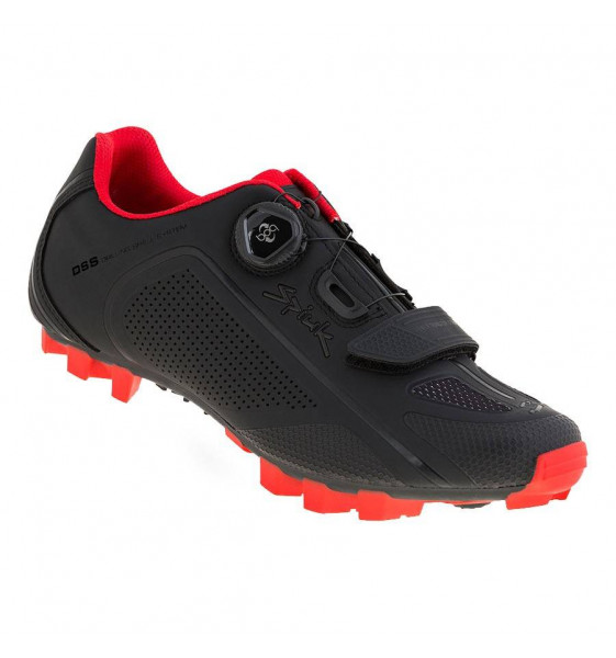 Zapatillas Spiuk Altube M MTB