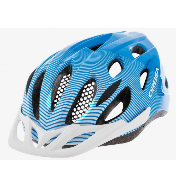 Casco Orbea Youth