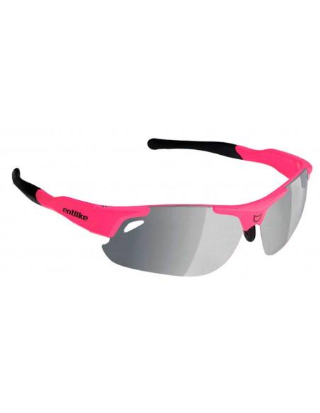 Gafas Catlike Sphynx