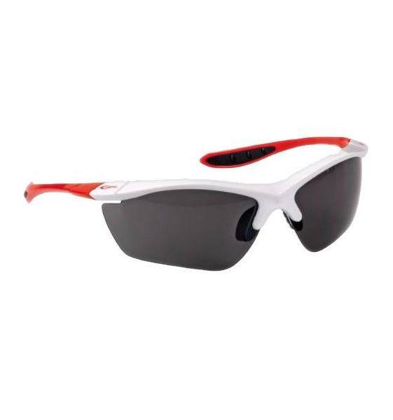 Gafas GES I996X