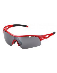 Gafas GES I991X