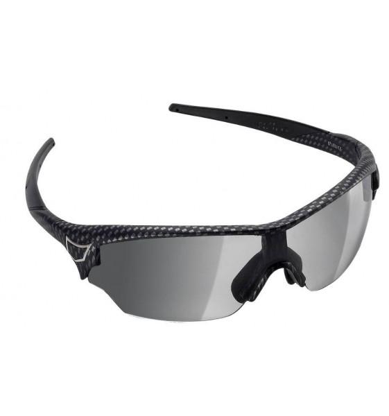 Gafas Catlike D`Lux