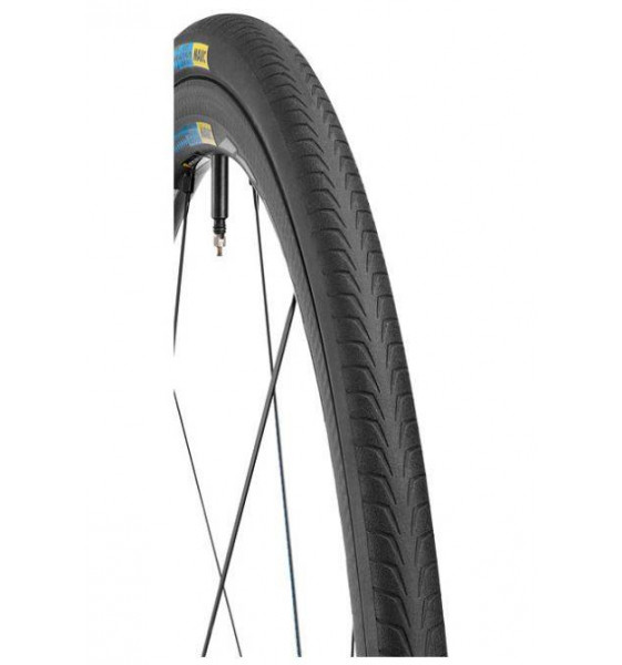 Tubular Carretera Mavic Yksion Pro PowerLink Haute Route