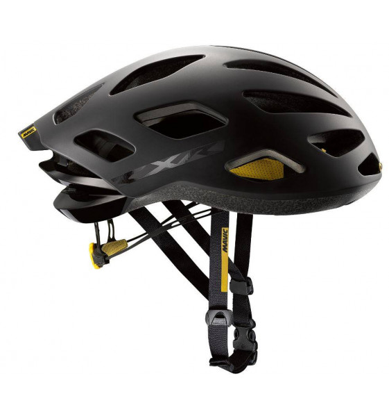 Casco Mavic CXR Ultimate 2018