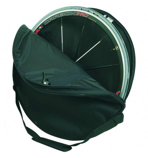 MASSI Padded Wheel Bag