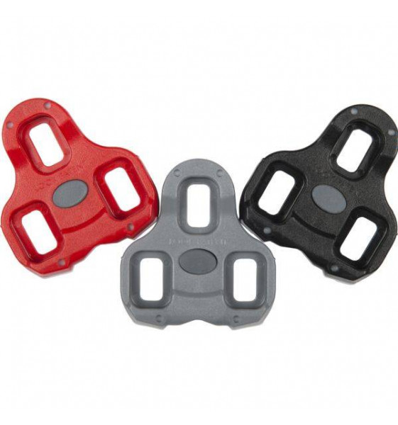 KEO Cleat LOOK pedals