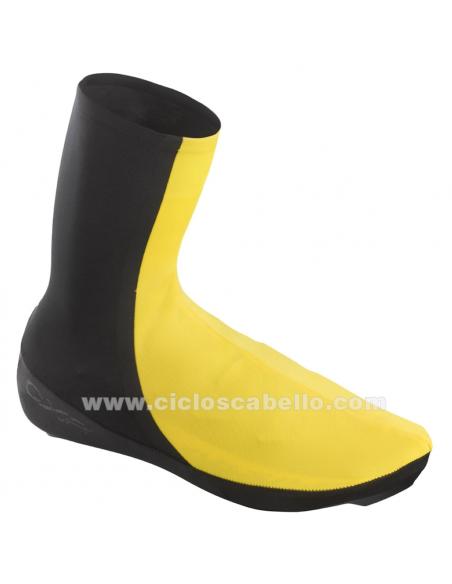 Cubrezapatillas Mavic CXR Ultimate