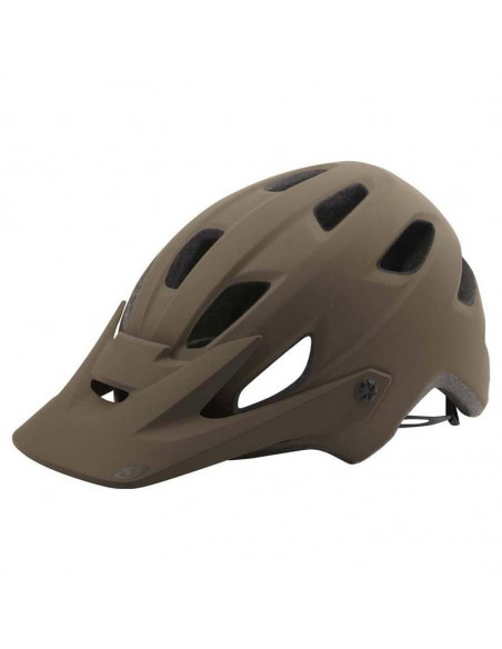 Casco Giro Chronicle MIPS 2018