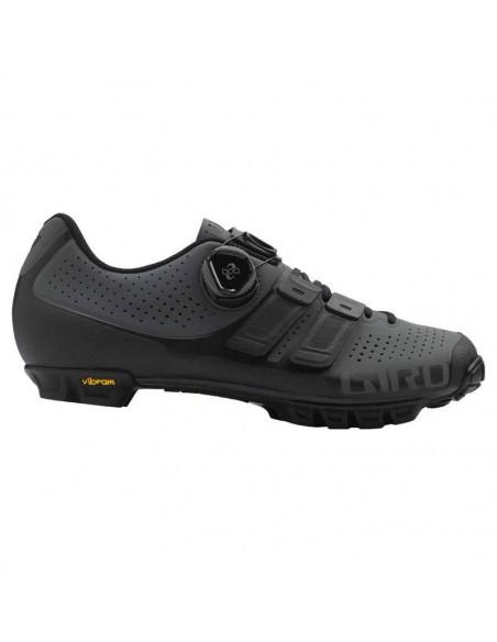 Zapatillas Giro Code Techlace
