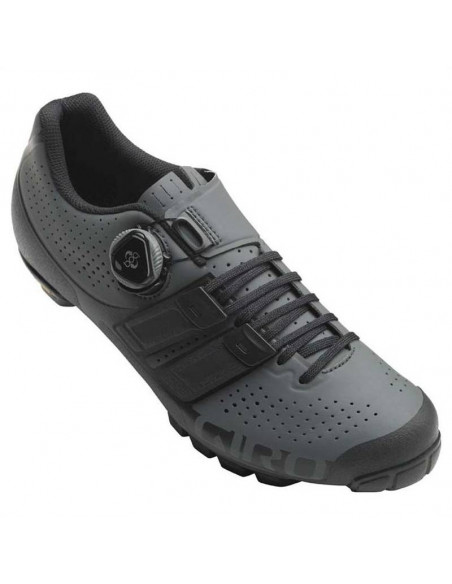 Zapatillas Giro Code Techlace