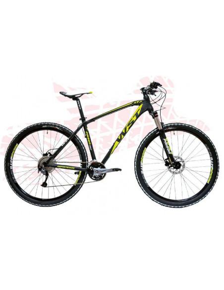 """Bicicleta WST Poison 7927 29"""""""