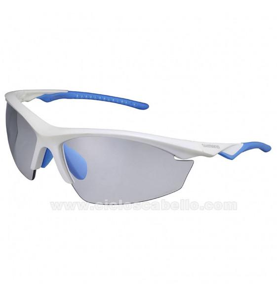Gafas Shimano Equinox 2 Fotocromáticas