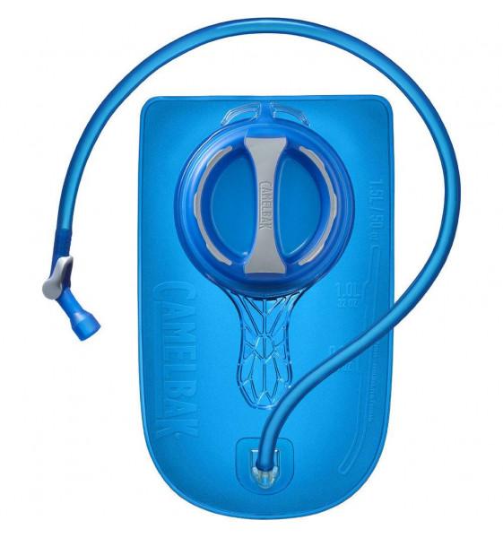 Bolsa de Hidratación Camelbak Crux 3 Litros