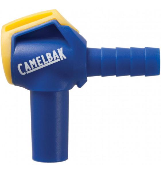 Válvula Camelbak Ergo Hydrolock