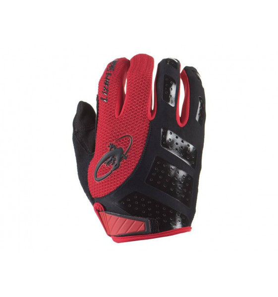 Guantes Lizards Monitor SL