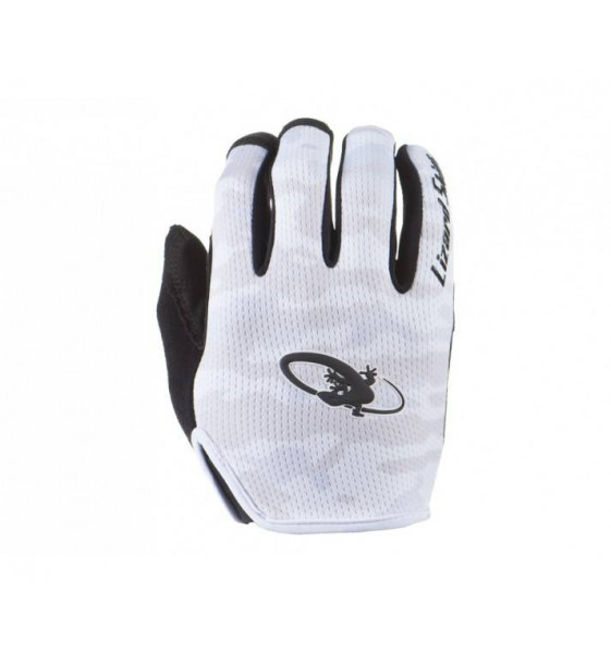 Guantes Lizards Monitor