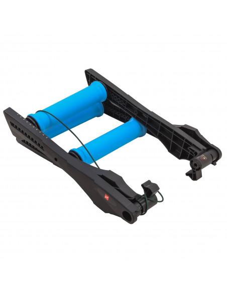 Rodillo Massi Action Roller