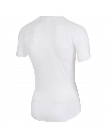 Camiseta interior Castelli Pro Issue con mangas 2018