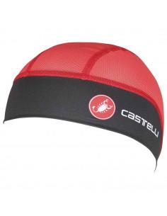 df31bfbe0e9e7 Comprar Complementos para bicicletas al mejor precio - Ciclos Cabello