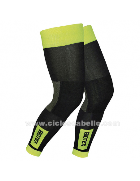 Perneras Biotex Thermal
