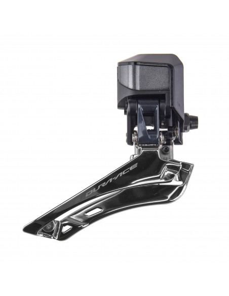 Desviador Shimano Dura Ace R9150 Di2 11x2 velocidades