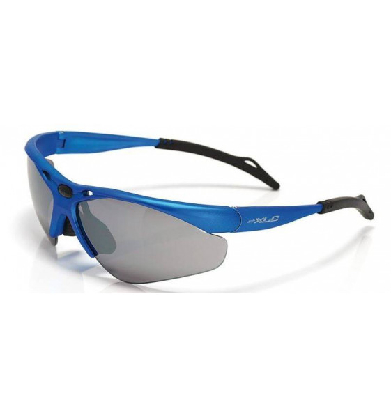 Gafas de Ciclismo XLC Tahiti SG C-02