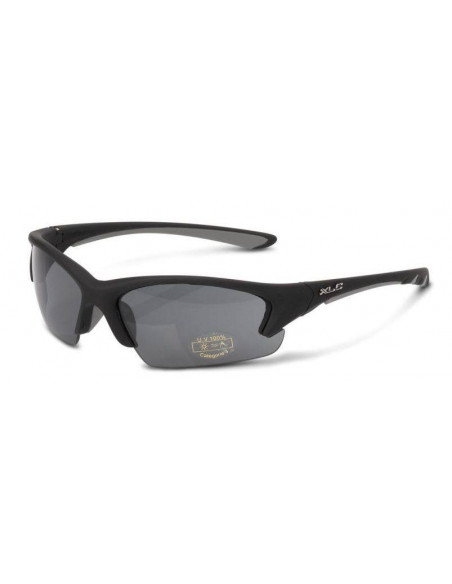Gafas de Ciclismo XLC Fidschi SG-C08