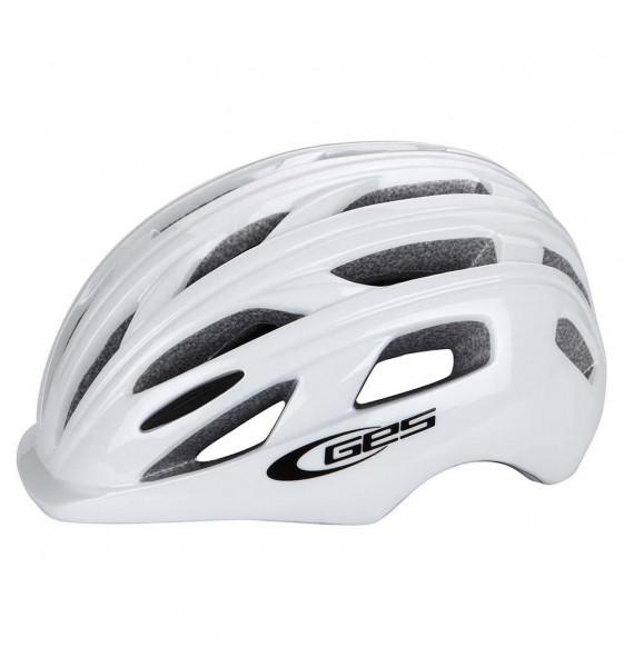 Ges Street Helmet