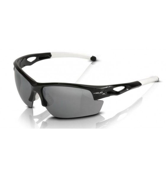 Gafas de Ciclismo XLC SG-C12 Male