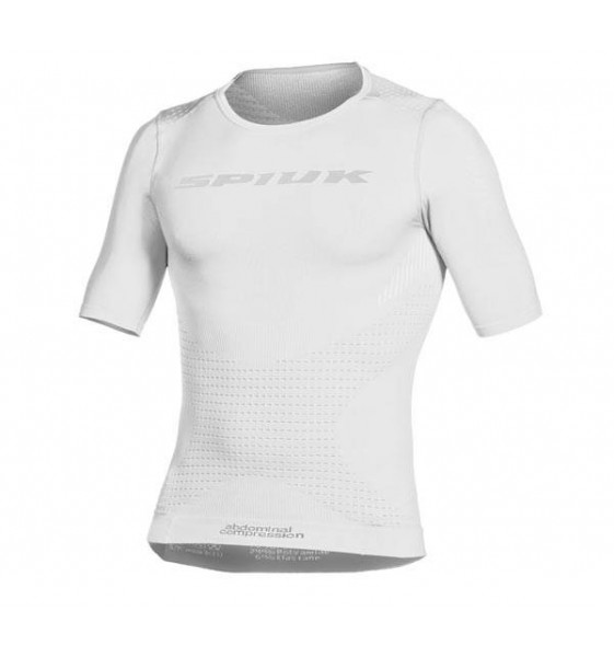 Short sleeve inner t-shirt SPIUK Top...