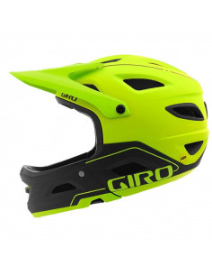 Casco Giro SWITCHBLADE MIPS 2018