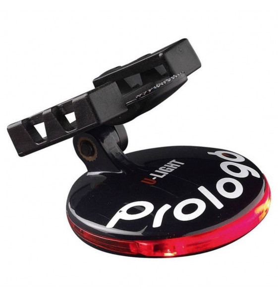 Intermitente PROLOGO U-Light