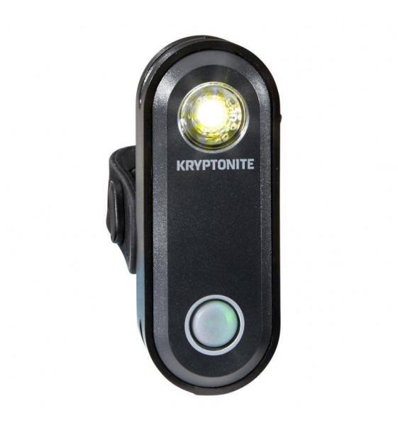 Linterna Delantera Kryptonite Avenue F-65