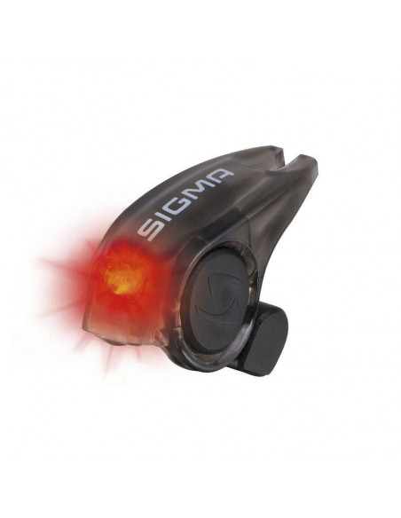 Luz trasera Sigma Brakelight