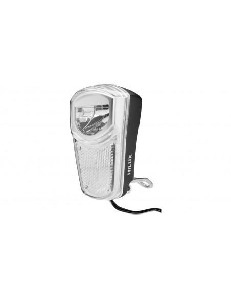 XLC CL-D01 Faro LED 35 Lux