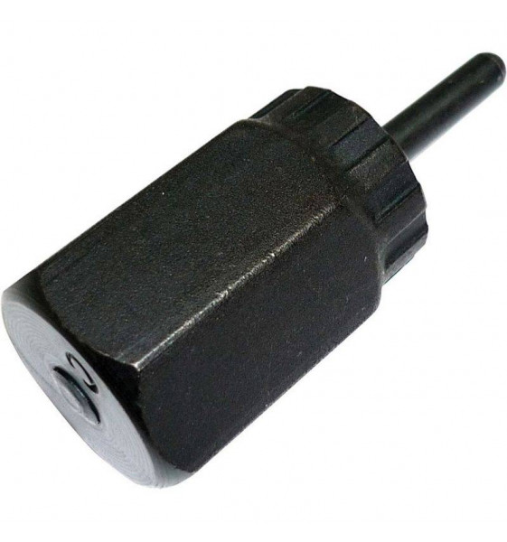 Extractor Pedalier GURPIL