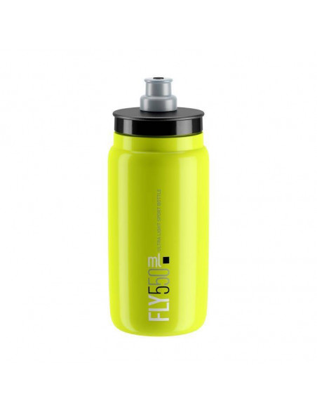 Bidón ELITE FLY 550 ML
