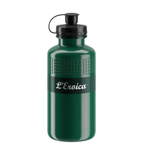 Bidón ELITE EROICA Óleo de 500 ml