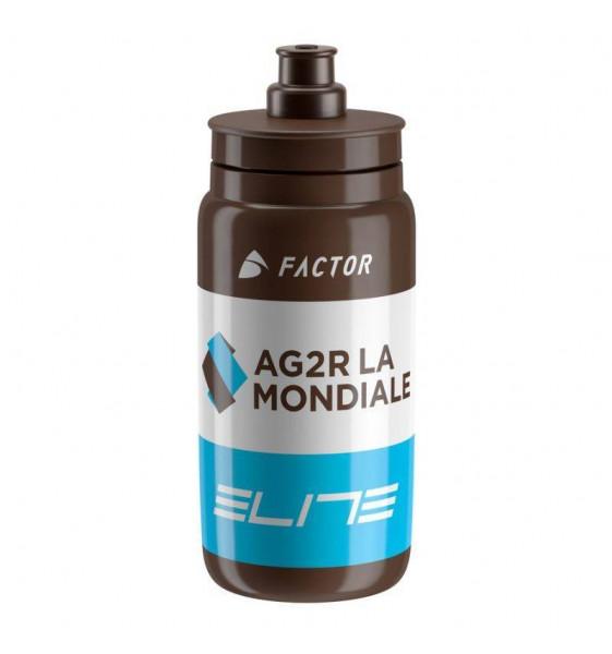 Bidón ELITE FLY AG2R 550 ML