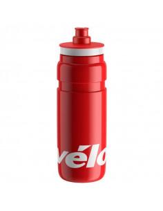 b4a91d63a3d Comprar Bidones de Agua Ciclismo al mejor precio - Elite Tacx Zefal ...