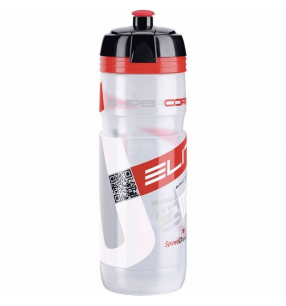 Bidón ELITE Supercorsa Bio 750 ML