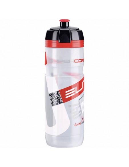 Bidón ELITE Supercorsa Bio 750 ML